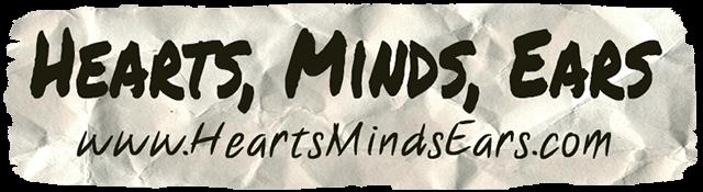 Hearts Minds Ears Logo smaller