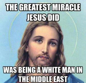 http://bennorton.com/wp-content/uploads/2014/12/jesus-white-man-middle-east-300x289.jpg