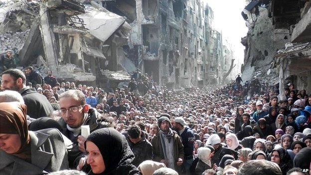 yarmouk-long-line.jpg