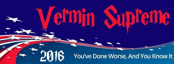 vermin-supreme-2016-bumper-sticker.jpg